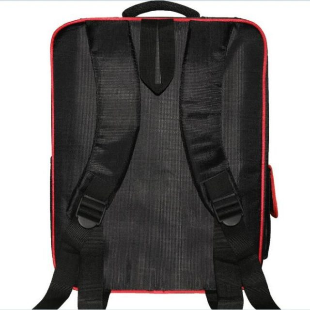 Protective Nylon Backpack for Drone