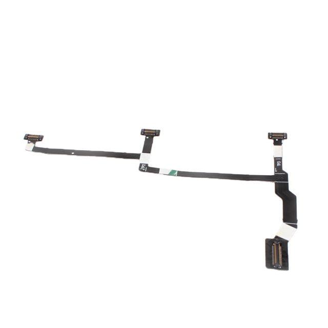 Flexible Gimbal Flat Cable for DJI Mavic Pro Drones